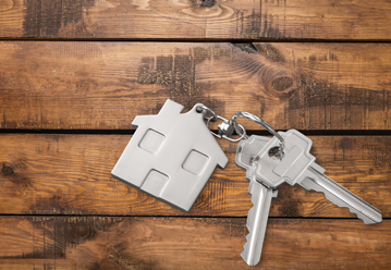 rogers-law-group-buy-or-sell-home