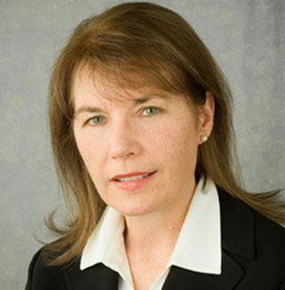 rogers-law-group-margaret-cahill