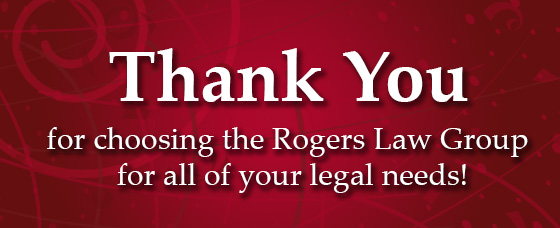 rogers-law-group-pay-online